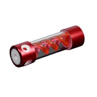 LLYKC205 RED