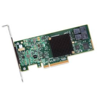 LSI00407