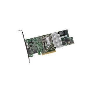 LSI00415
