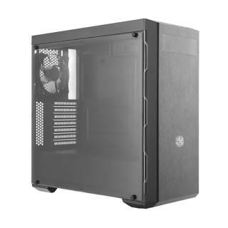 MCB-B600L-KA5N