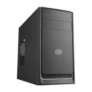 MCB-E300L-KN5N