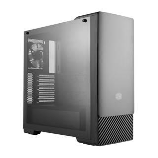 MCB-E500-KG5N-S