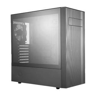 MCB-NR600-KG5N