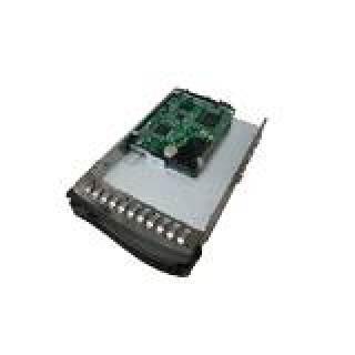 MCP-220-00043