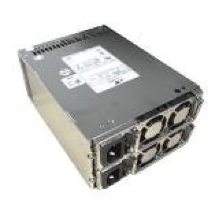 MRG-6500P