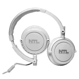 NTL780MATTICE