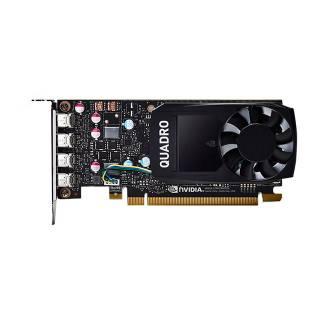 NVQP620-EU