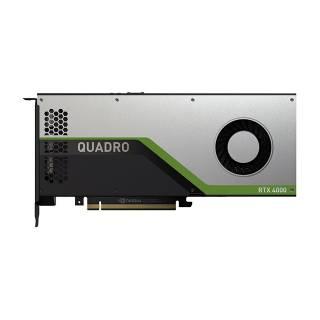 NVQRTX4000-EU
