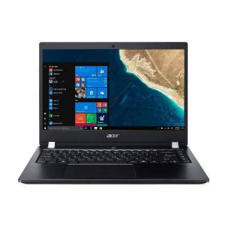 ACER TRAVELMATE X3410-M INTEL SERIAL IO WINDOWS 8 DRIVER DOWNLOAD