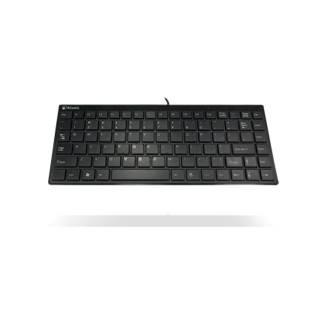 P013-DLK-1110U