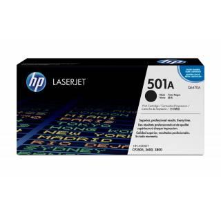 Q6470A