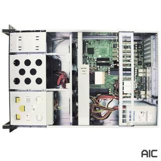 RMC-4F-0-2