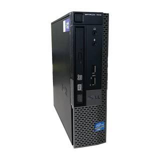 RSD100035