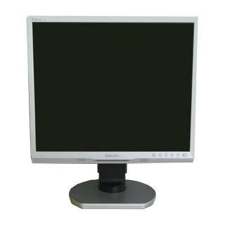RSM100008