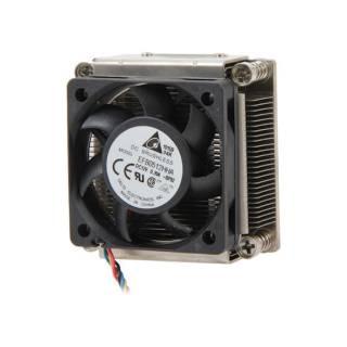 SNK-C0057A4L
