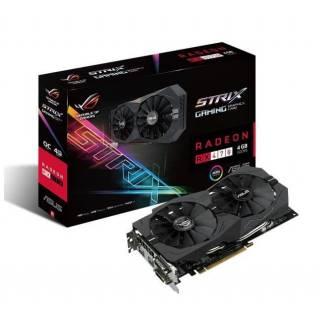 STRIX-RX470-O4G