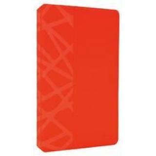 8095970b5f Targus THZ46902EU EverVU cover per Ipad Air 2 Rosso | NEXThs