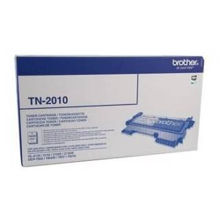 TN-2010