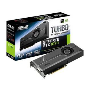 TURBO-GTX1070-8