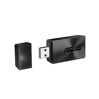USB-AC54B