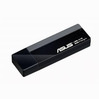 USB-N13