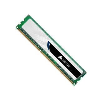 VS2GB1333D3
