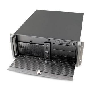 XE1-4S000-01