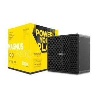 ZBOX-EK51060-BE