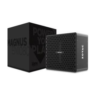 ZBOX-EN1080-BE