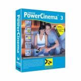 POWERCINEMA-30