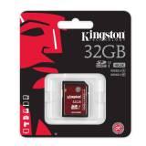SDA3/32GB