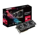 STRIX-RX580-O8G