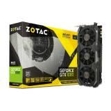 ZT-P10800B-10P