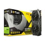ZT-P10800C-10P